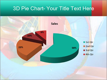 0000079235 PowerPoint Template - Slide 35