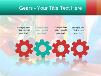 0000079235 PowerPoint Template - Slide 48