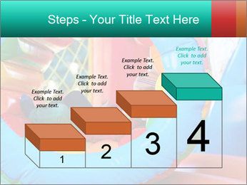 0000079235 PowerPoint Template - Slide 64