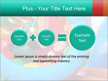 0000079235 PowerPoint Template - Slide 75