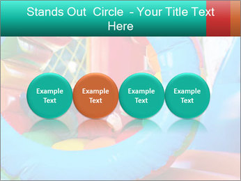 0000079235 PowerPoint Template - Slide 76