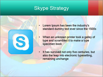 0000079235 PowerPoint Template - Slide 8