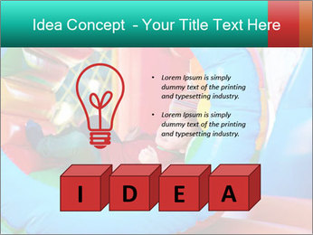 0000079235 PowerPoint Template - Slide 80