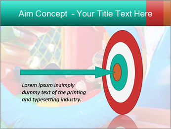 0000079235 PowerPoint Template - Slide 83
