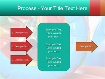 0000079235 PowerPoint Template - Slide 85
