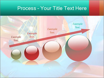 0000079235 PowerPoint Template - Slide 87