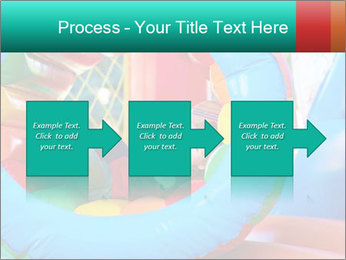 0000079235 PowerPoint Template - Slide 88