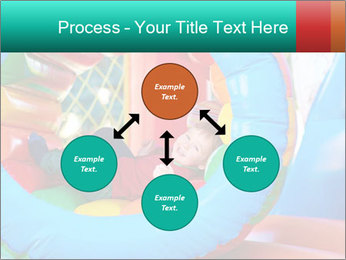 0000079235 PowerPoint Template - Slide 91