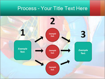 0000079235 PowerPoint Template - Slide 92