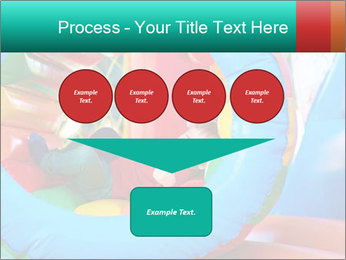 0000079235 PowerPoint Template - Slide 93