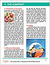 0000079235 Word Templates - Page 3