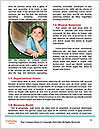 0000079235 Word Templates - Page 4