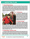 0000079235 Word Templates - Page 8
