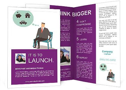 0000079236 Brochure Templates