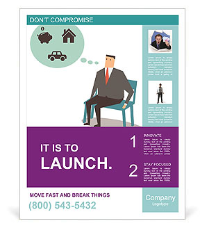 0000079236 Poster Template