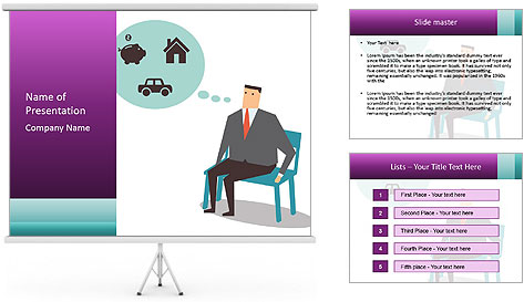 0000079236 PowerPoint Template