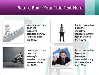 0000079236 PowerPoint Template - Slide 14
