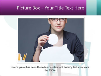 0000079236 PowerPoint Template - Slide 15
