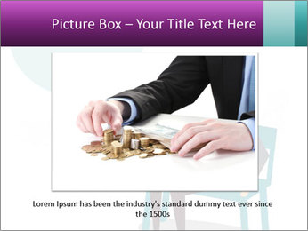 0000079236 PowerPoint Template - Slide 16