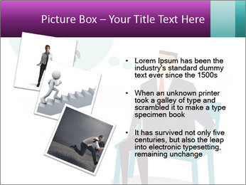 0000079236 PowerPoint Template - Slide 17