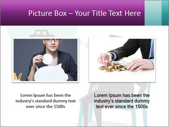 0000079236 PowerPoint Template - Slide 18