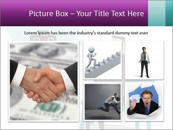 0000079236 PowerPoint Template - Slide 19