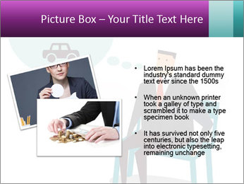 0000079236 PowerPoint Template - Slide 20