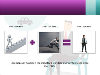 0000079236 PowerPoint Templates - Slide 22