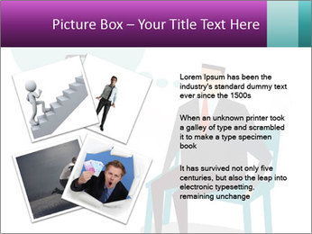 0000079236 PowerPoint Templates - Slide 23