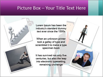 0000079236 PowerPoint Template - Slide 24