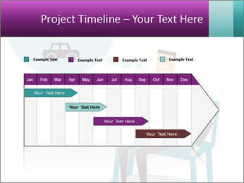 0000079236 PowerPoint Template - Slide 25