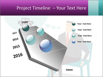 0000079236 PowerPoint Template - Slide 26