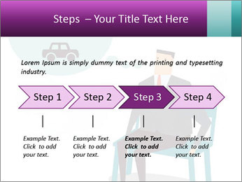 0000079236 PowerPoint Template - Slide 4