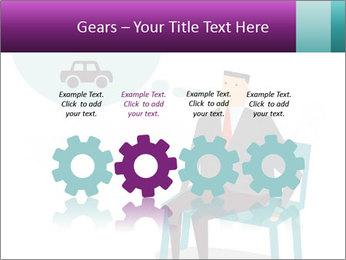 0000079236 PowerPoint Template - Slide 48