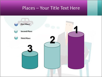 0000079236 PowerPoint Template - Slide 65