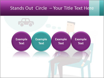 0000079236 PowerPoint Template - Slide 76