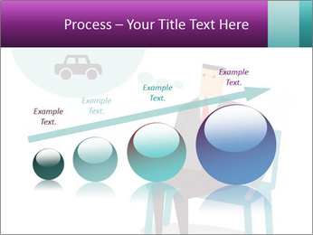 0000079236 PowerPoint Templates - Slide 87