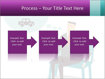 0000079236 PowerPoint Templates - Slide 88