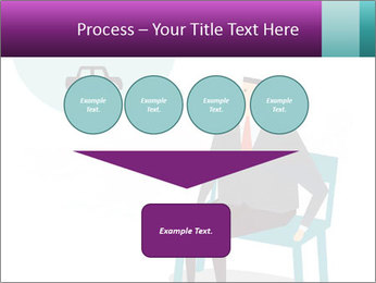 0000079236 PowerPoint Templates - Slide 93