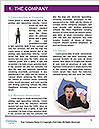 0000079236 Word Template - Page 3