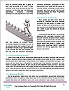 0000079236 Word Template - Page 4