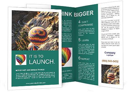0000079237 Brochure Template