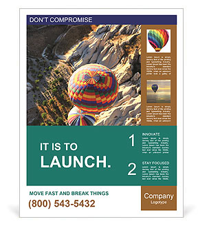 0000079237 Poster Templates
