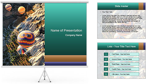0000079237 PowerPoint Template