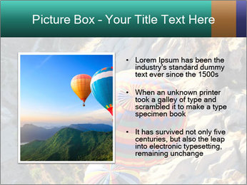 0000079237 PowerPoint Template - Slide 13