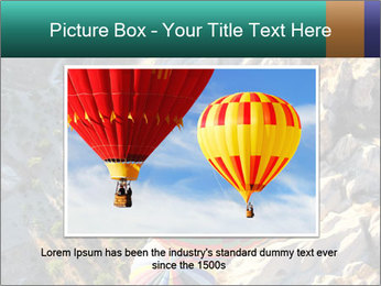 0000079237 PowerPoint Template - Slide 15