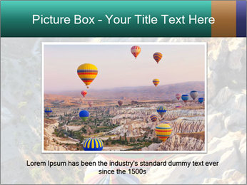 0000079237 PowerPoint Template - Slide 16