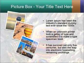 0000079237 PowerPoint Template - Slide 17
