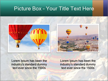 0000079237 PowerPoint Template - Slide 18