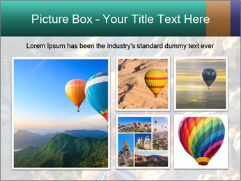 0000079237 PowerPoint Template - Slide 19